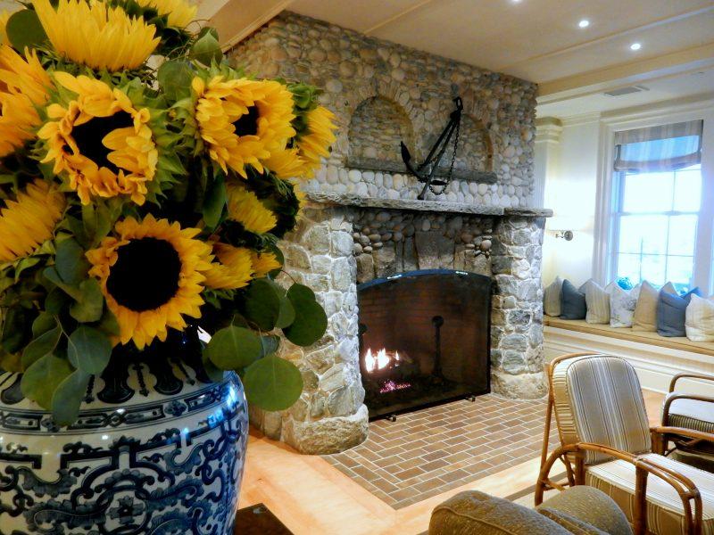 original-stone-fireplace-ocean-house-watch-hill-ri
