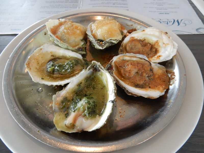 oysters-three-ways-matunuck-oyster-bar-s-kingston-ri