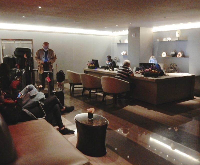 reception-area-knickerbocker-hotel-nyc