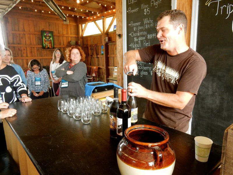 triple-creek-winery-cordova-md