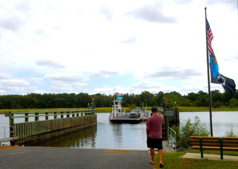 woodland-ferry-de