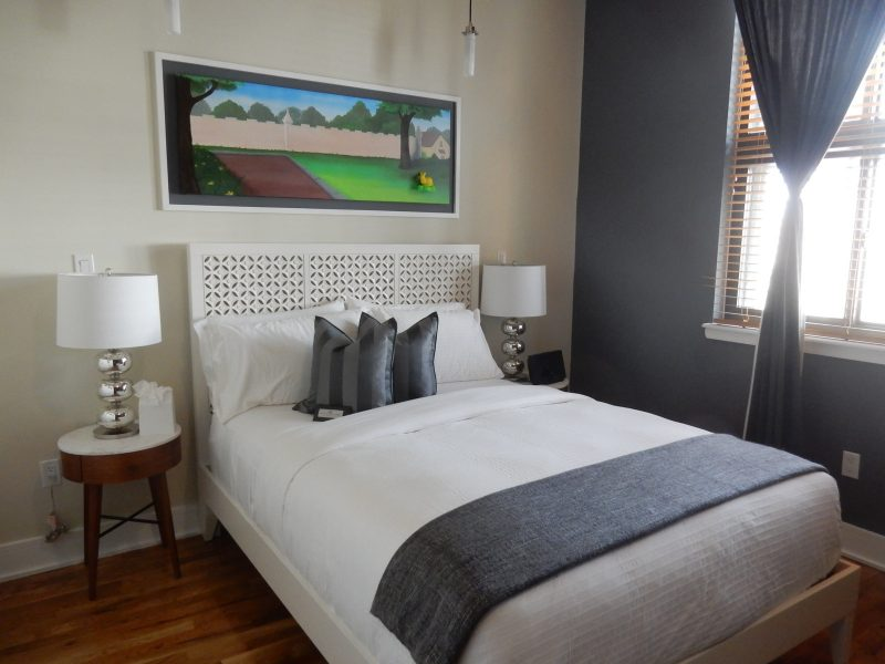 bedroom-henry-norman-hotel-brooklyn