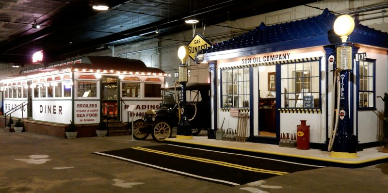 boyertown-museum-of-historic-vehicles-pa