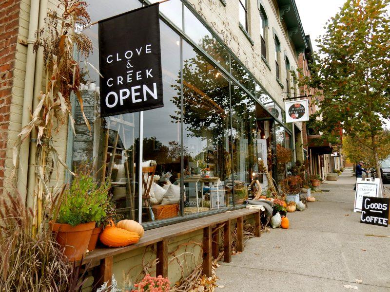 clove-and-creek-kingston-ny