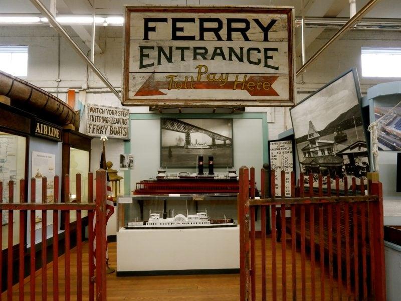 ferry-exhibit-hudson-maritime-museum-kingston-ny