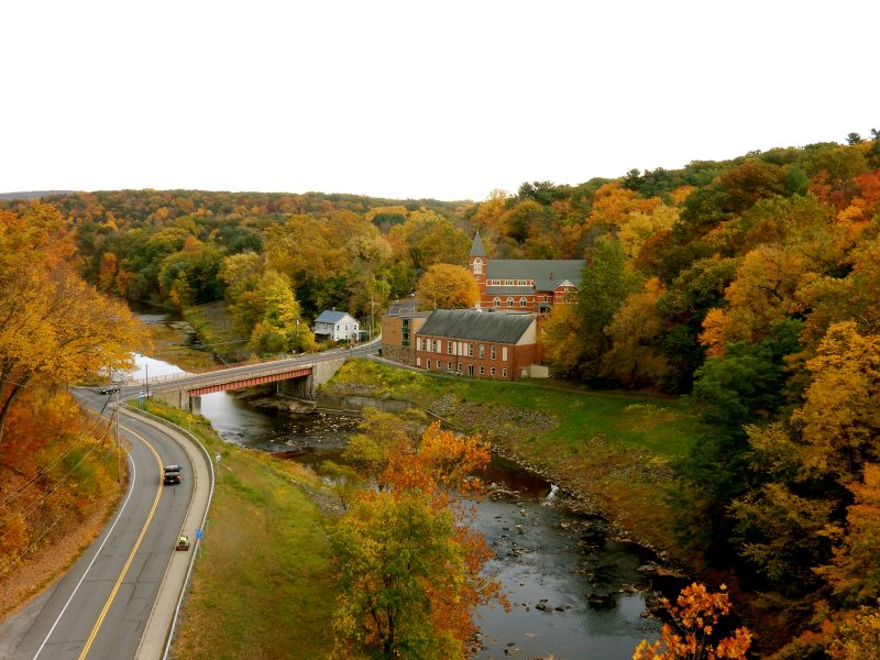 from-rail-trail-rosendale-ny