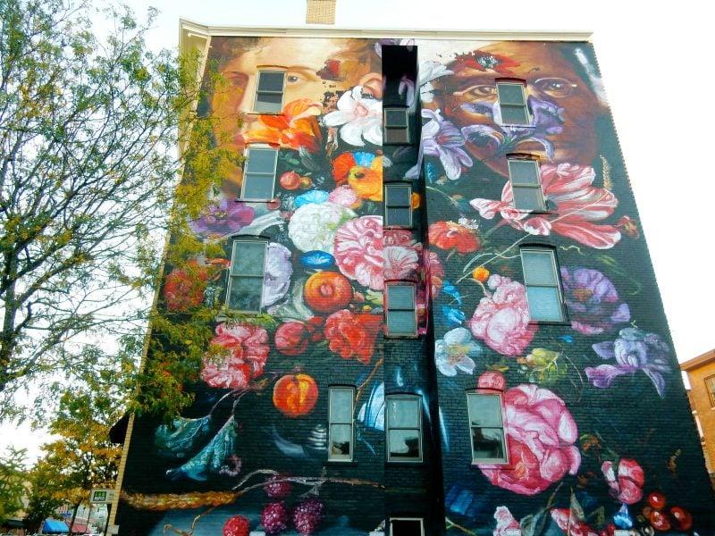 o-plus-mural-kingston-ny