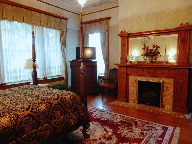 suite-10-stirling-guest-hotel-reading-pa