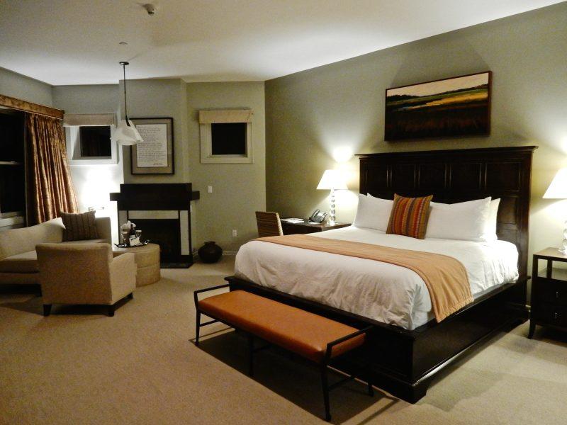 guest-room-emerson-resort-mt-tremper-ny