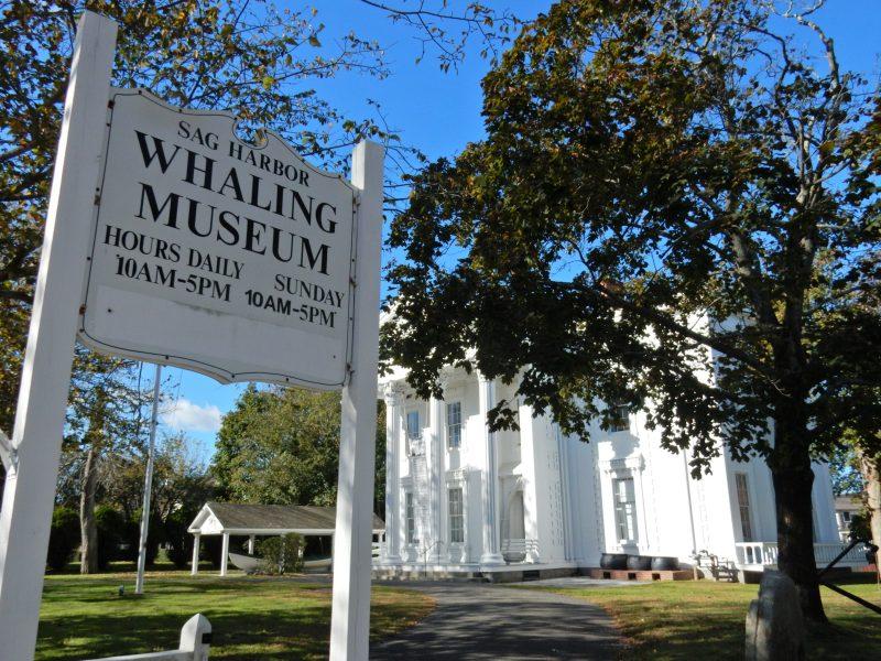 sag-harbor-whaling-museum-ny