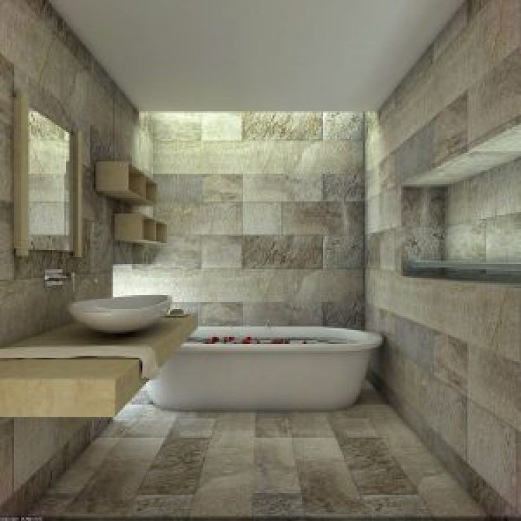 Remarkable best shower tile #bathroomtileideas #showertile #bathroomtilefloor