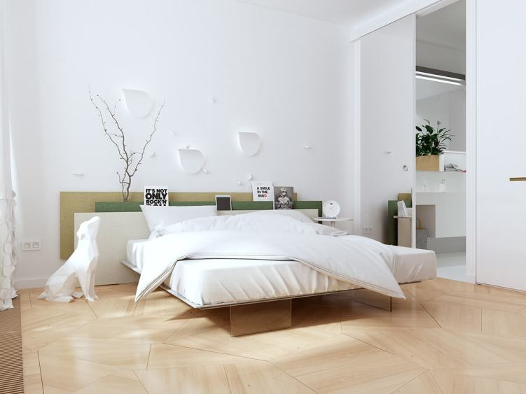 Glorious interior design minimalist #minimalistinteriordesign #minimalistlivingroom #minimalistbedroom