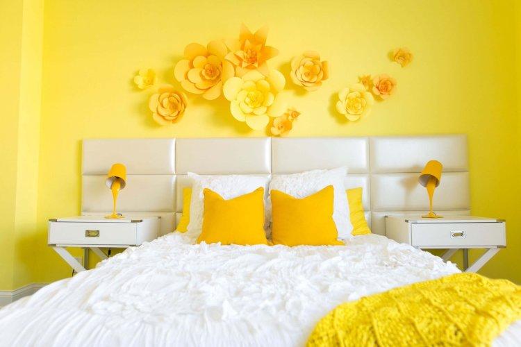 Delight minimalist bedroom #cutebedroomideas #teenagegirlbedroom #bedroomdecorideas