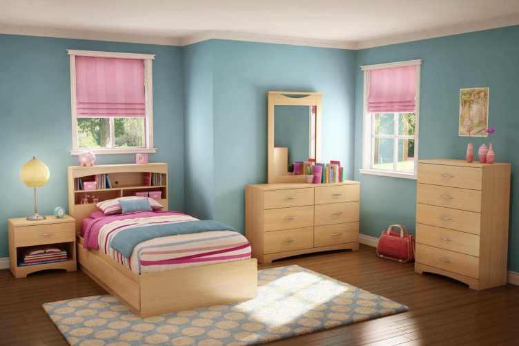 Wonderful master bedroom decoration #cutebedroomideas #teenagegirlbedroom #bedroomdecorideas