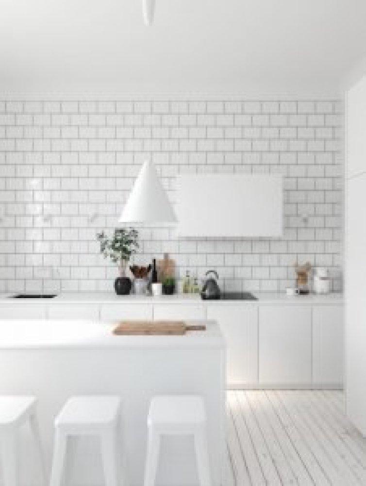 Astonishing modern interior design #minimalistinteriordesign #minimalistlivingroom #minimalistbedroom
