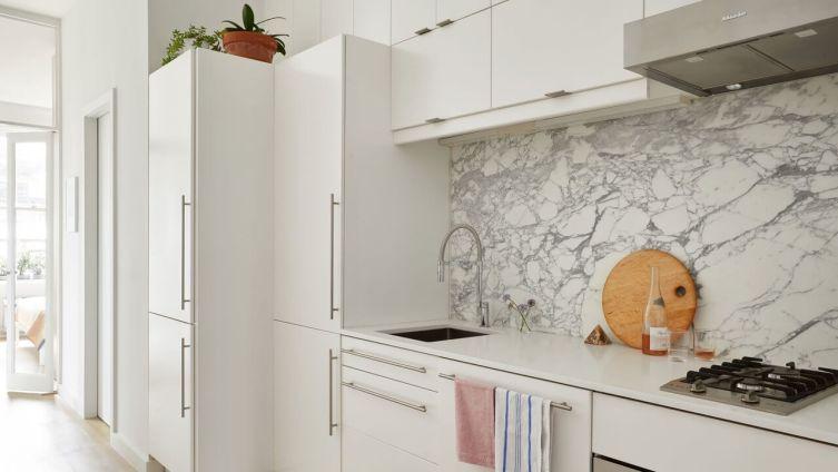 Delight interior design modern #minimalistinteriordesign #minimalistlivingroom #minimalistbedroom