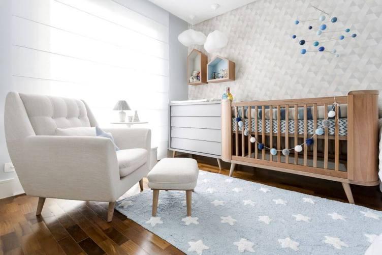 Terrific disney baby boy room ideas #babyboyroomideas #boynurseryideas #cutebabyroom
