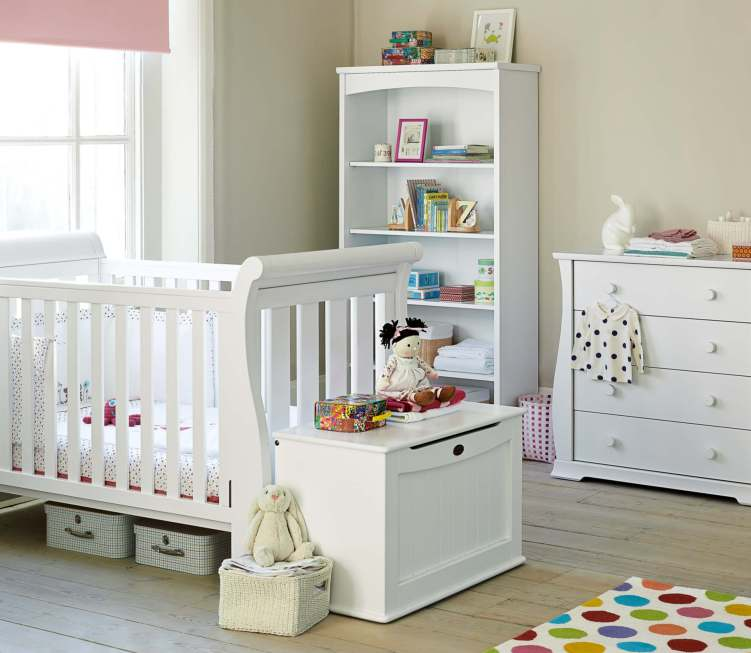 Wonderful baby boy room ideas red #babyboyroomideas #boynurseryideas #cutebabyroom