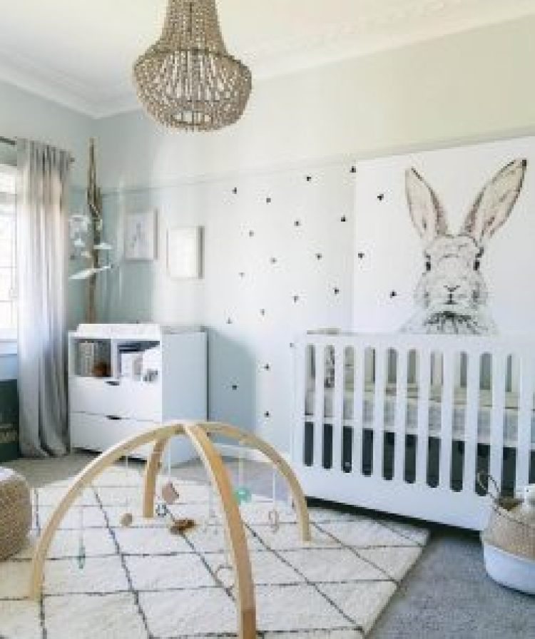 Terrific baby boy room ideas mickey mouse #babyboyroomideas #boynurseryideas #cutebabyroom