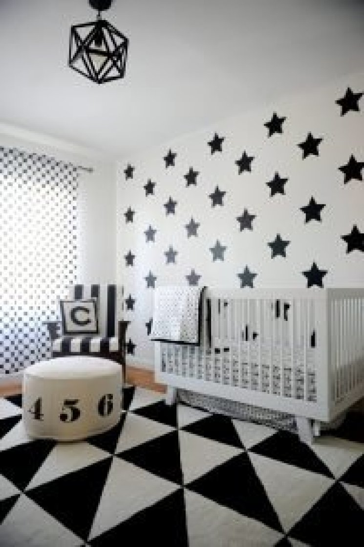 Astounding baby room ideas for boy and girl #babyboyroomideas #boynurseryideas #cutebabyroom