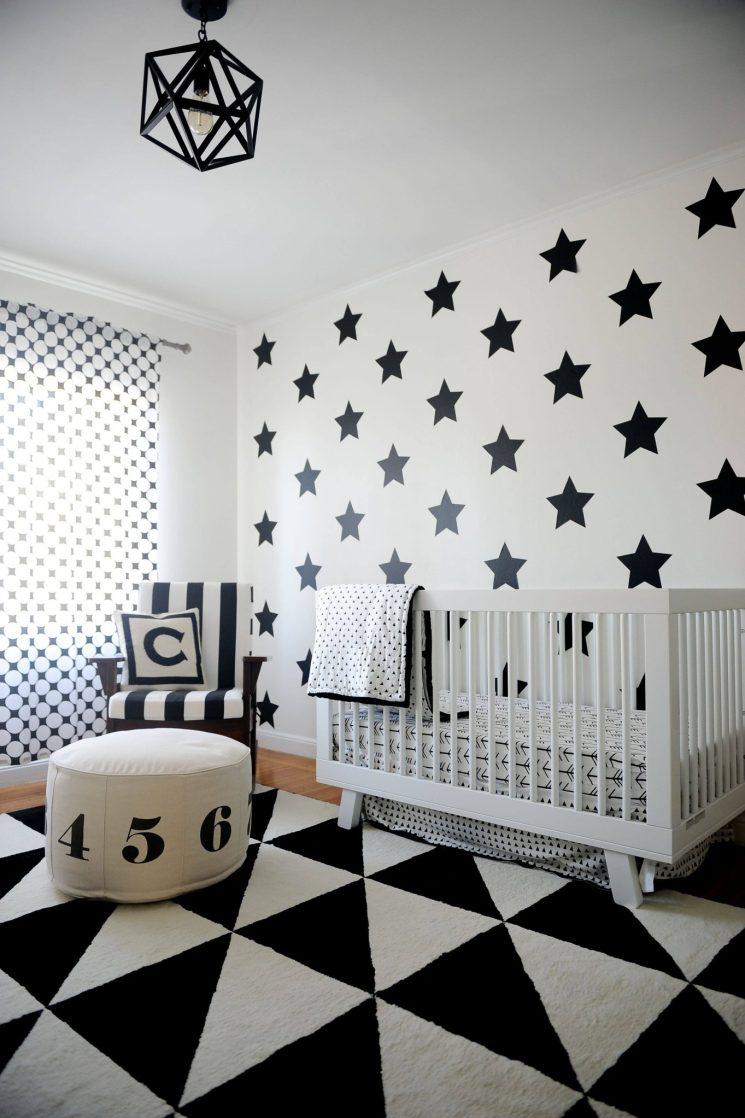 Astounding baby room ideas for boy and girl #babyboyroomideas #boynurseryideas #cutebabyroom