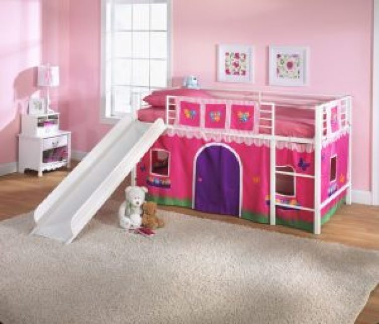 Marvelous baby boy nursery ideas vintage #babygirlroomideas #babygirlnurseryideas #babygirlroom