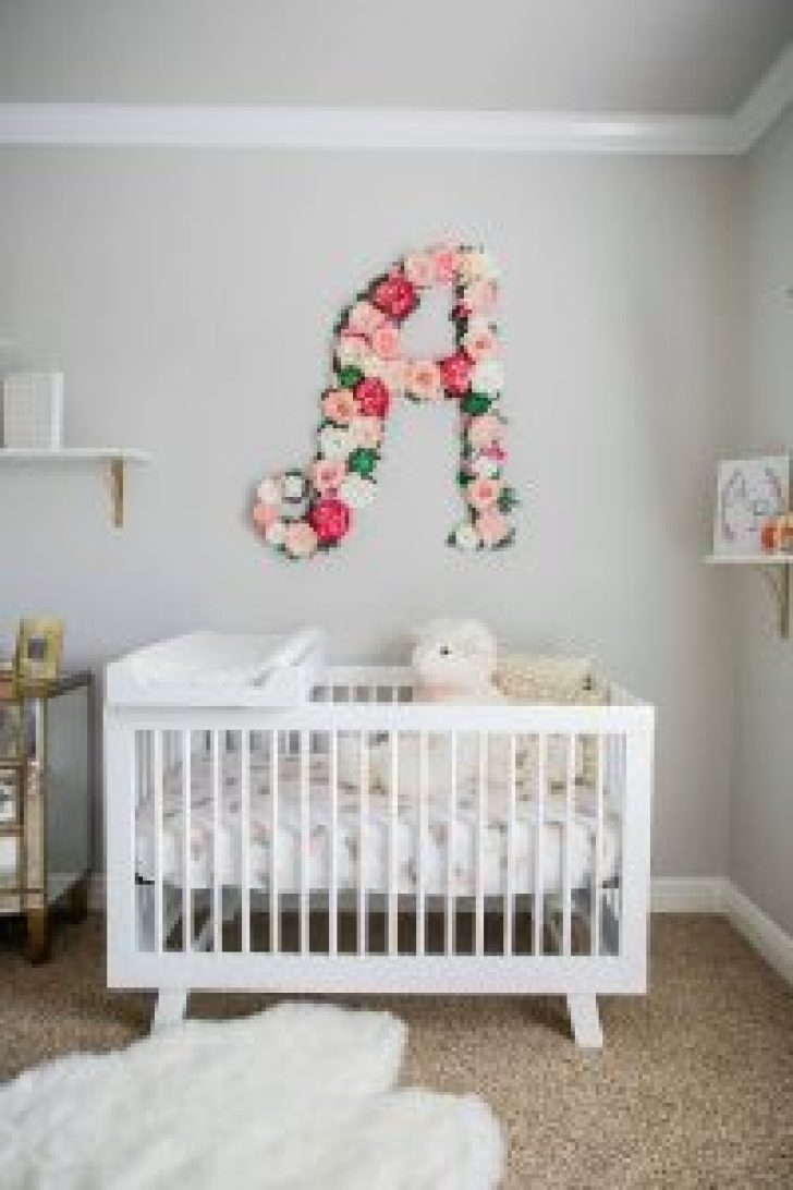 Gorgeous baby boy nursery ideas stars #babygirlroomideas #babygirlnurseryideas #babygirlroom