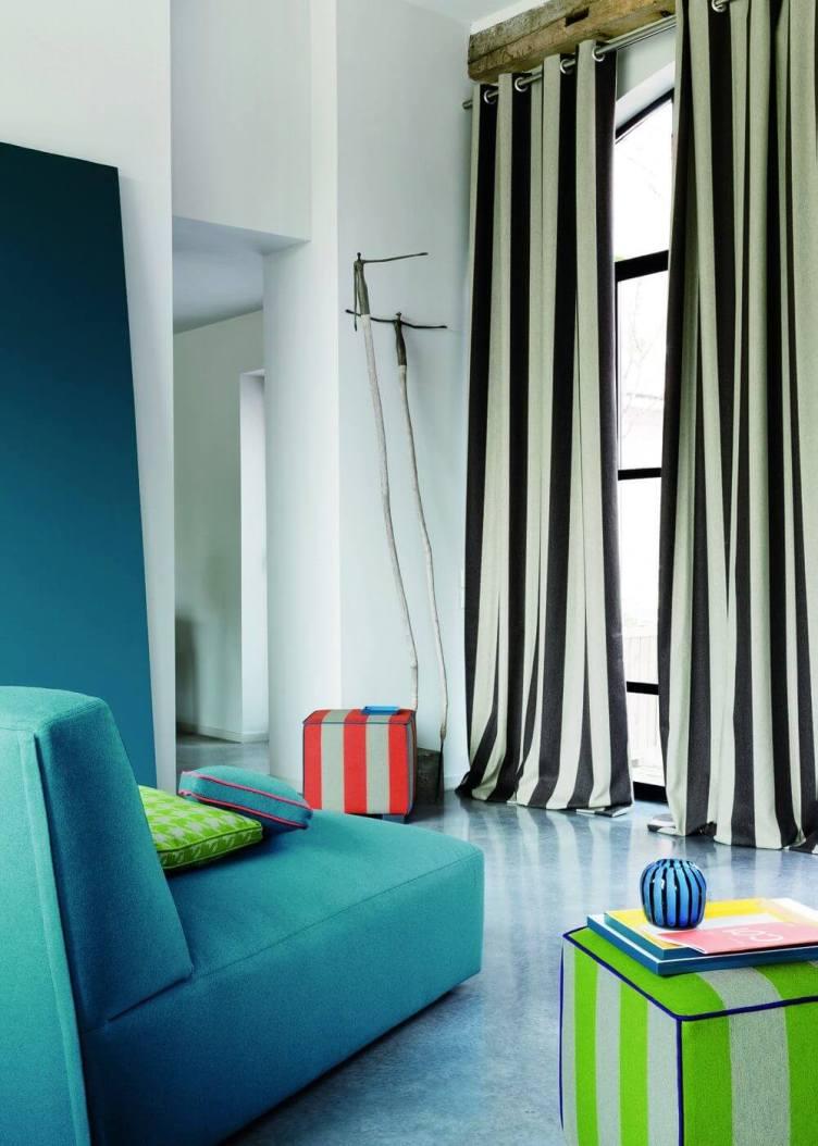 Miraculous small bedroom curtain ideas #bedroomcurtainideas #bedroomcurtaindrapes #windowtreatment