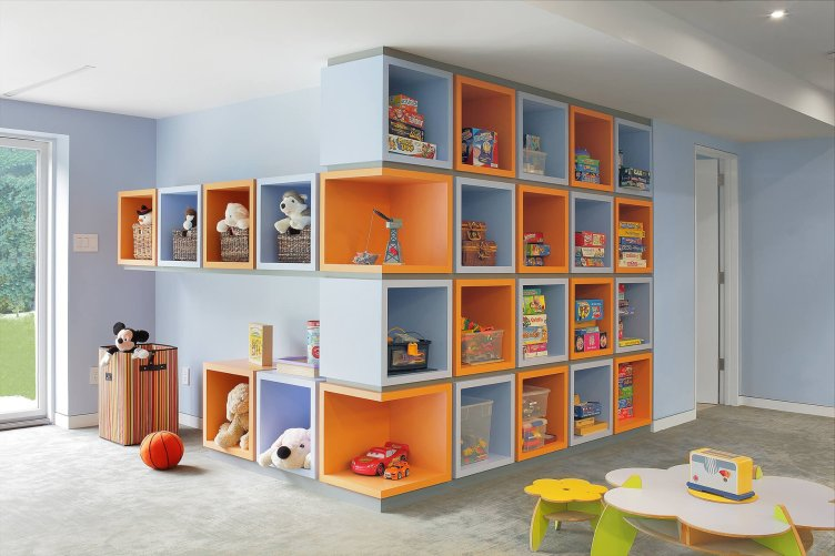 Brilliant cool boys rooms #kidsbedroomideas #kidsroomideas #littlegirlsbedroom