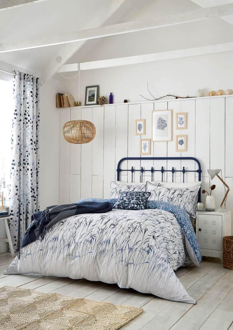 Fantastic green bedroom curtain ideas #bedroomcurtainideas #bedroomcurtaindrapes #windowtreatment