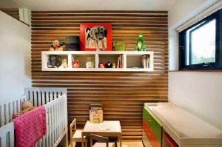 Unique modern baby boy's room nursery ideas #babyboyroomideas #boynurseryideas #cutebabyroom