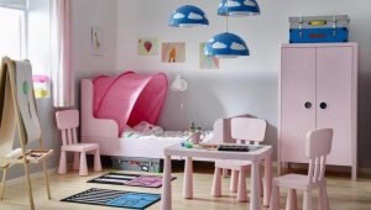 Unbelievable baby boy room themes #kidsbedroomideas #kidsroomideas #littlegirlsbedroom
