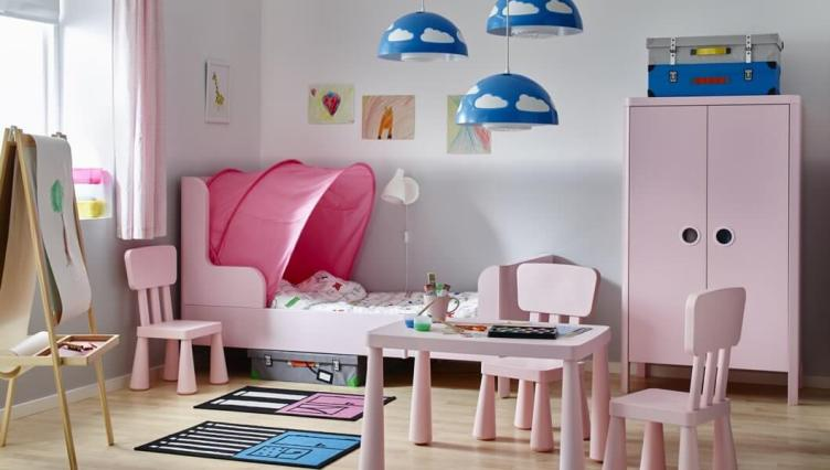 Unbelievable baby boy room themes #kidsbedroomideas #kidsroomideas #littlegirlsbedroom