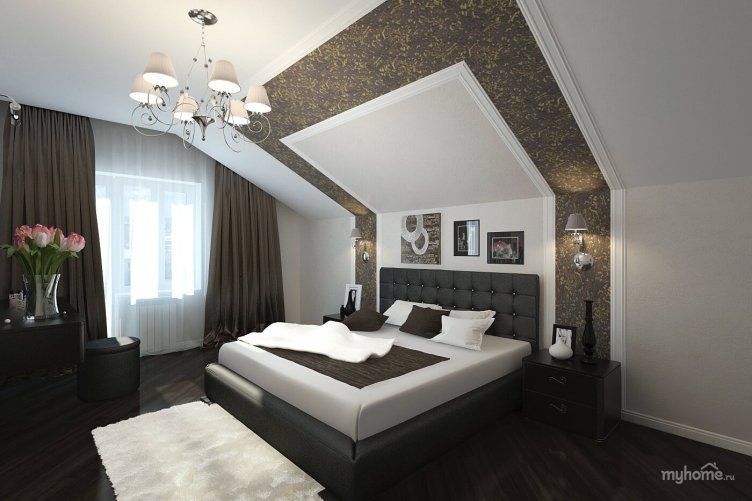 Terrific attic flooring ideas #atticbedroomideas #atticroomideas #loftbedroomideas