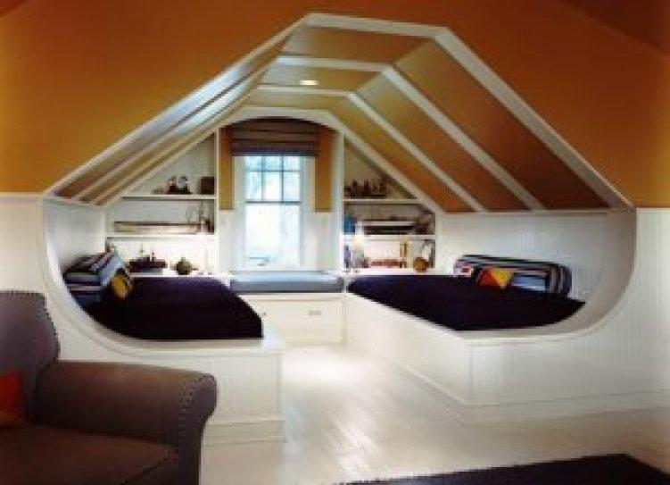 Perfect attic room lighting ideas #atticbedroomideas #atticroomideas #loftbedroomideas
