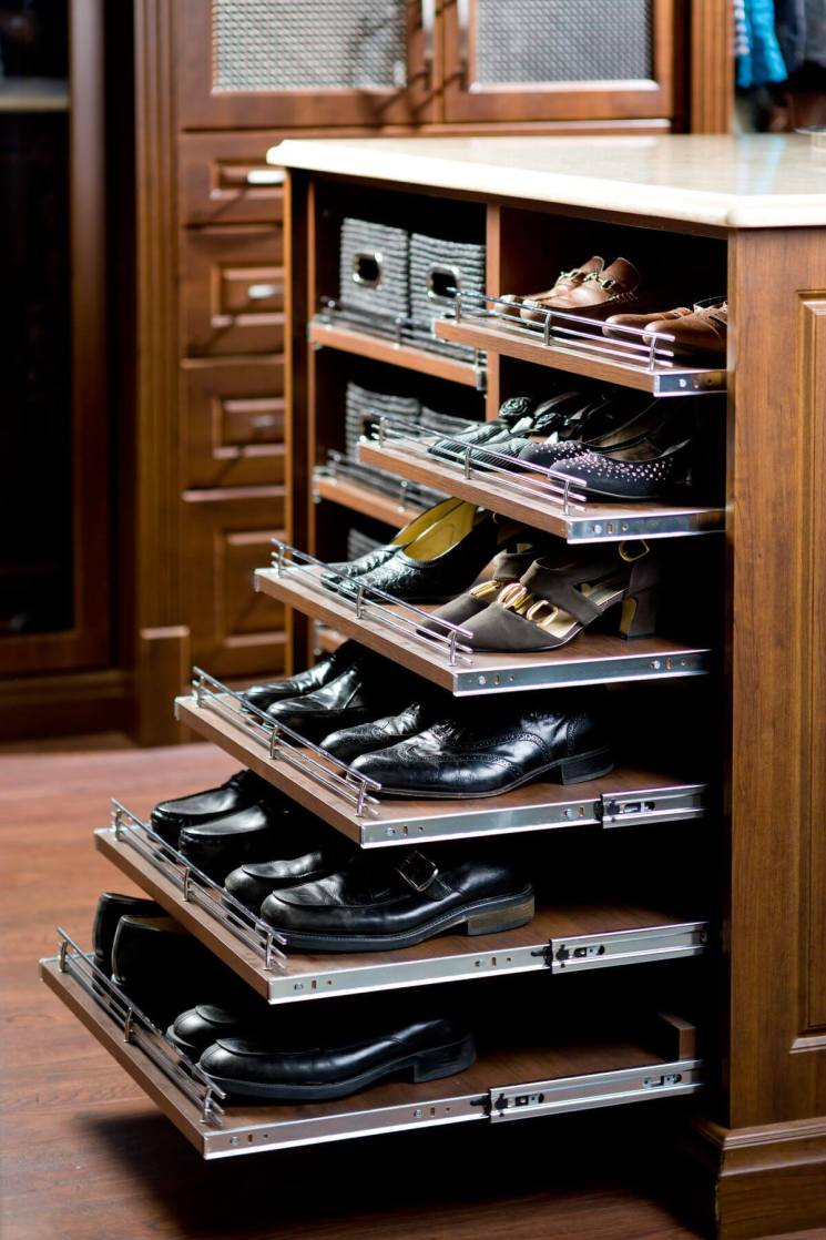 Stunning jordan shoe storage ideas #shoestorageideas #shoerack #shoeorganizer