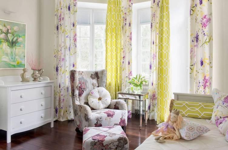 Sensational master bedroom curtain ideas #bedroomcurtainideas #bedroomcurtaindrapes #windowtreatment