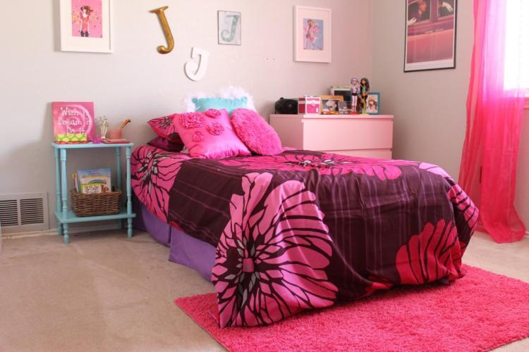 Delight hippie teenage girl bedroom ideas #teenagegirlbedroomideas #teengirlsroom #girlsbedroomideas