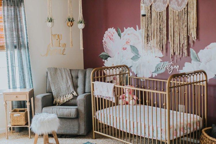 Famous baby boy room ideas cheap #babyboyroomideas #boynurseryideas #cutebabyroom