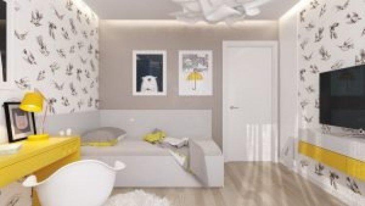 Epic kids bedroom rugs #kidsbedroomideas #kidsroomideas #littlegirlsbedroom