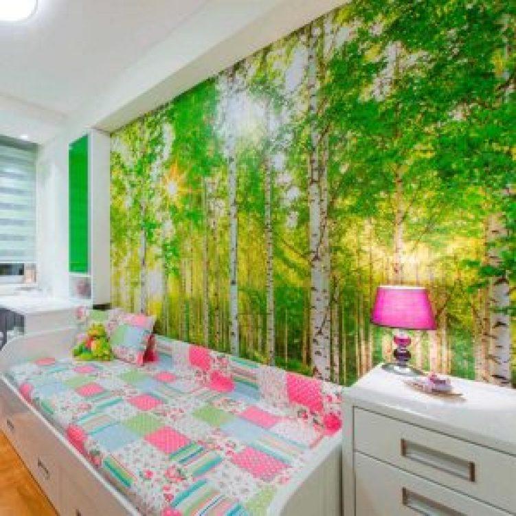 Unleash accent wall ideas wood #accentwallideas #wallpaperideas #wallpaintcolor