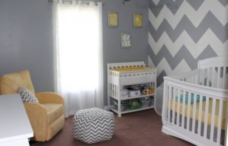 Stunning baby boy jungle room ideas #babyboyroomideas #boynurseryideas #cutebabyroom