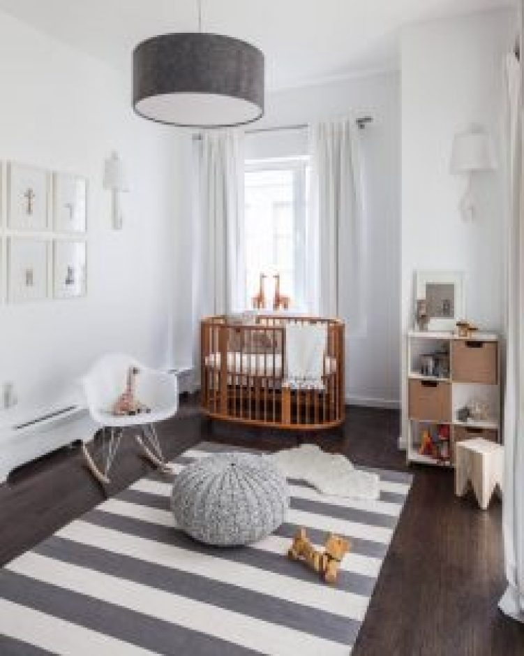 Remarkable baby boy room ideas blue and white #babyboyroomideas #boynurseryideas #cutebabyroom