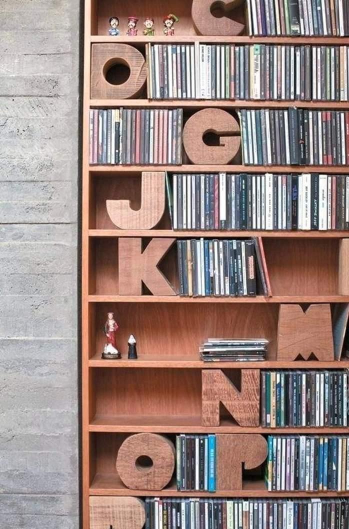 Sensational cd and dvd storage ideas #dvdstorageideas #cddvdstorage #dvdrack