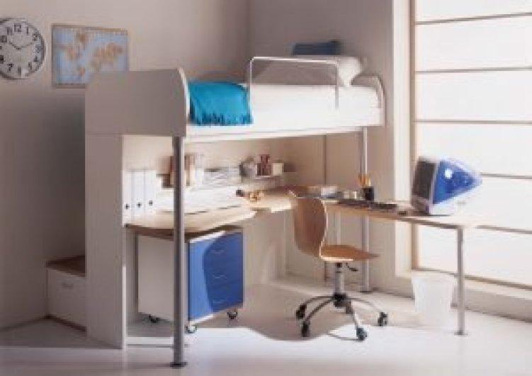 Astonishing boys room decor ideas #kidsbedroomideas #kidsroomideas #littlegirlsbedroom