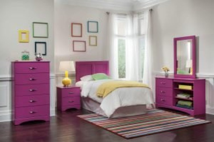 Incredible little boy room ideas #kidsbedroomideas #kidsroomideas #littlegirlsbedroom