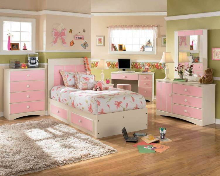 Spectacular bunk beds for small spaces #kidsbedroomideas #kidsroomideas #littlegirlsbedroom