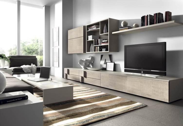 Striking diy tv stand plans #DIYTVStand #TVStandIdeas #WoodenTVStand