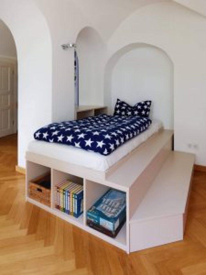 Breathtaking kids room design #kidsbedroomideas #kidsroomideas #littlegirlsbedroom