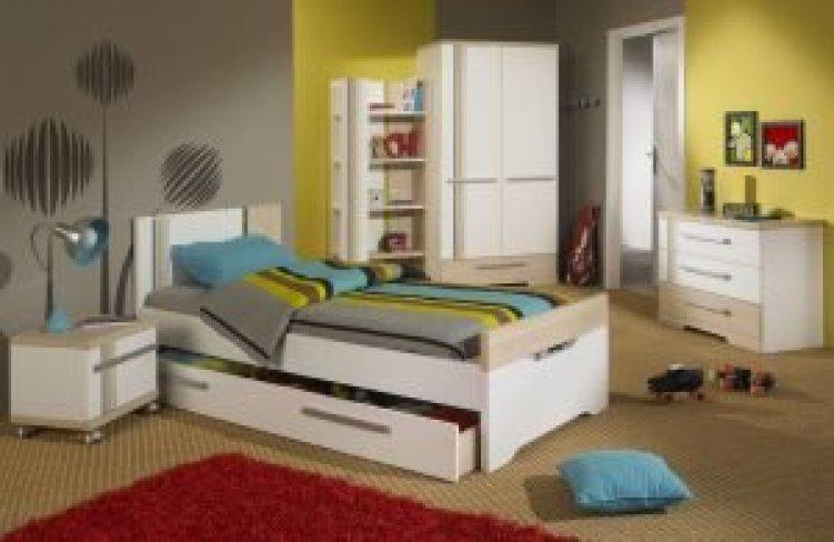 Surprising toddler room decor #kidsbedroomideas #kidsroomideas #littlegirlsbedroom